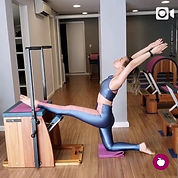 Eco Fitness Pilates Lovers Video.jpg