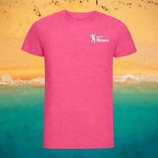 Eco-Fitness-Men's-T-shirt-Pink.png