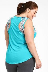 Marika activewear 6.jpg