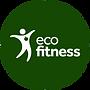 Eco-Fitness-Biking-Addicts.png