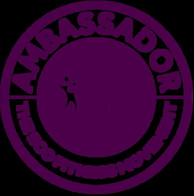 Eco-Fitness-Yoga-Time-Ambassador.png