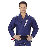 Elite Sports BJJ Jiu Jitsu Eco Ftiness.j