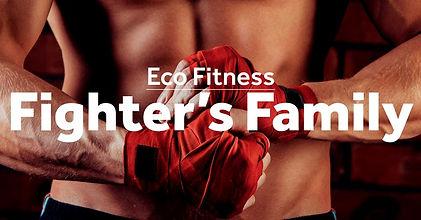 Eco-Fitness-Fighter's-Family_edited.jpg
