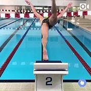 Eco Fitness Swimmer's World.jpg
