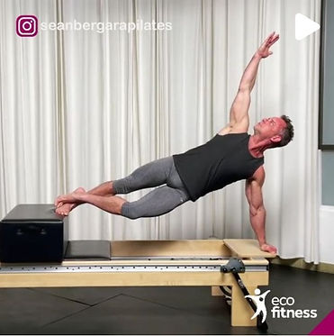 Eco Fitness Pilates 3.jpg