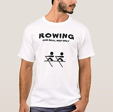 Eco Fitness Rowing Machines T-Shirt.jpg