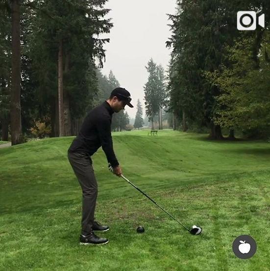 Eco Fitness Golf Club Video 2.jpg