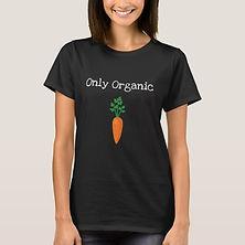 Eco Fitness Healthy Foods T-Shirt 2.jpg