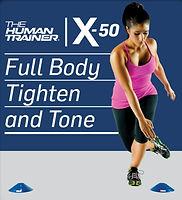 Eco Fitness ultimate Trainer 4.jpg