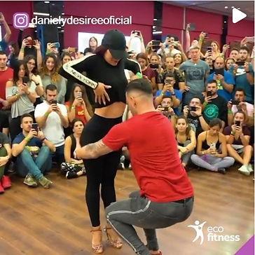 Eco Fitness Dance Floor 2.jpg