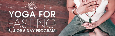 Yoga for fasting.JPG