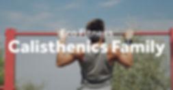 Eco-Fitness-Calisthenics-Family.jpg