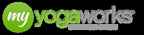 My yogaworks logo.png