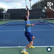 Eco Fitness Tennis Court Video 2.jpg