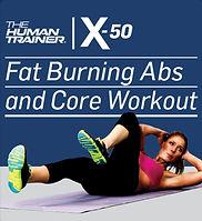 Eco Fitness ultimate Trainer 3.jpg