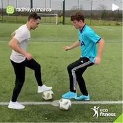 Eco Fitness Football Fever 4.jpg