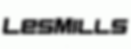 les-mills-equipment-logo_edited.png