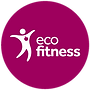 Eco-Fitness-Pilates-Lovers.png