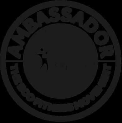 Eco-Fitness-Gym-Life-Ambassador.png