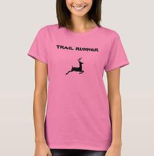 Eco-Fitness-Runner's-World-T-Shirt.jpg-3