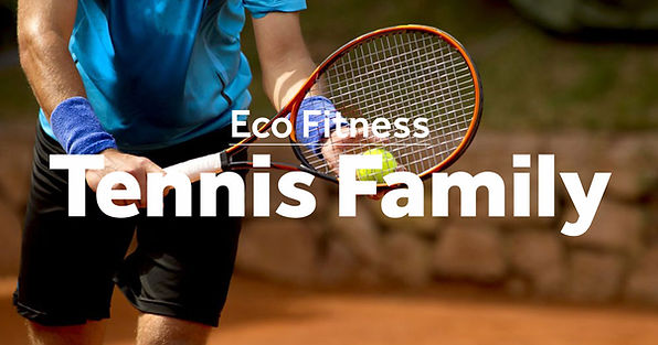 Eco-Fitness-Tennis-Family.jpg