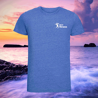 Eco-Fitness-Men's-T-shirt-blue.png