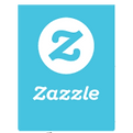 Zazzle logo.png