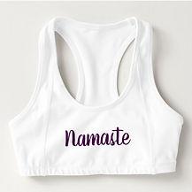 Eco-Fitness-Yoga-Time-Women's-Sports-Bra