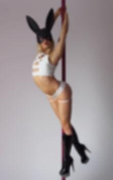 Pole dance wear.jpg