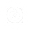 Eco-Fitness-Rated-5-white.png-small.png