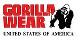 Gorilla Wear Logo.jpg