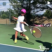 Eco Fitness Tennis 2.jpg