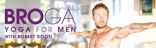 Broga Yoga for Men.JPG