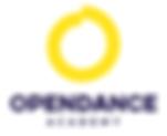 Open Dance Academy Logo.png