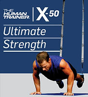 Eco Fitness ultimate Trainer.jpg