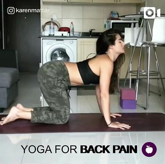 Eco Fitness Yoga Advice.jpg