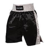 Century Boxing Trunks Eco Fitness.jpg