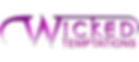 Wicked logo.png