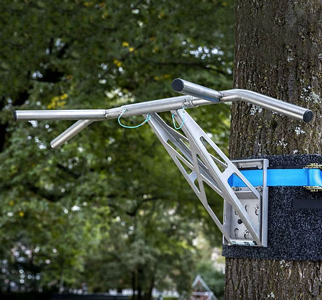 Portable-Pullup-and-Dip-Bar-eco-fitness.