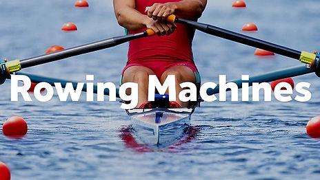 Eco Fitness Rowing Machines.jpg