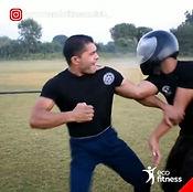 Eco Fitness Fighter Glove 3.jpg