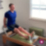 Eco Fitness Pilates Lovers Men.jpg