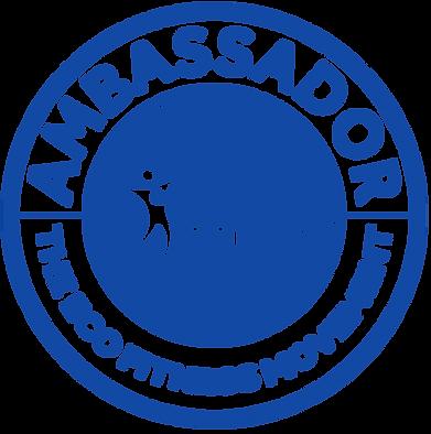 Eco-Fitness-Calisthenics-Ambassador.png