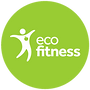 Eco-Fitness-Football-Fever.png