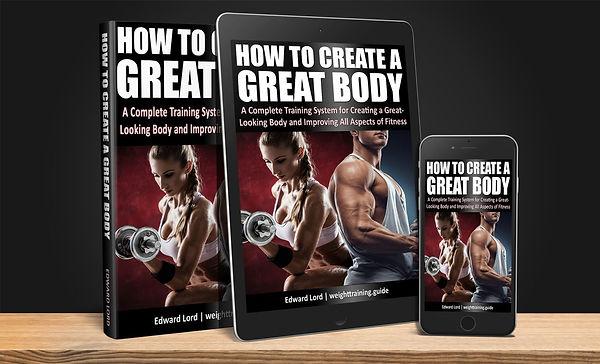 E-Book How to create great body.jpg