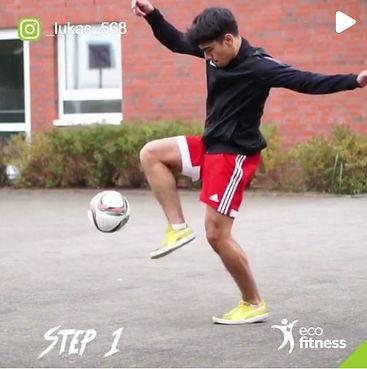 Eco Fitness Football Fever 2.jpg