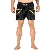 Elite Sports Muay Thai Shorts Eco Fitnes