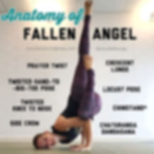Eco Fitness Yoga Advice 3.jpg