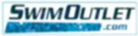 Swim Outlet Logo.jpg