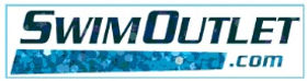 Swim Outlet Logo.jpg